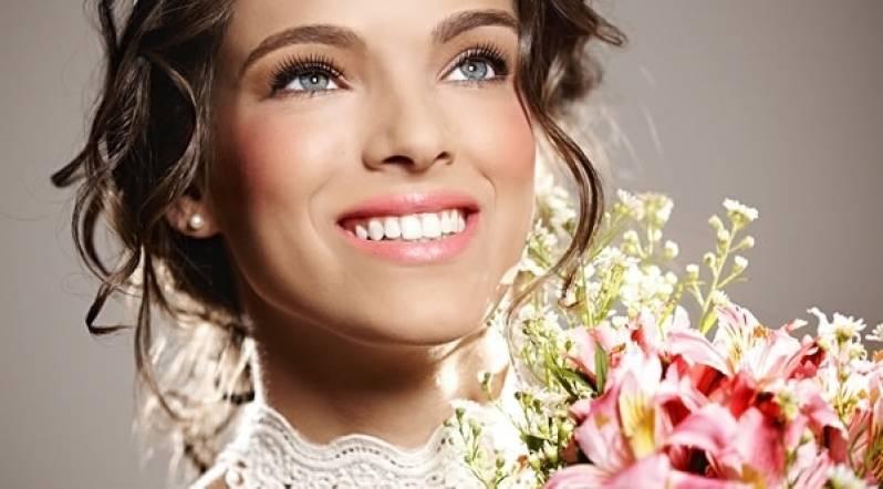 Clareamento Dental Com Moldeira Preco Alto Da Lapa Clareamento