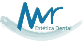 clareamento dental de dentista - MR EstéticaDental