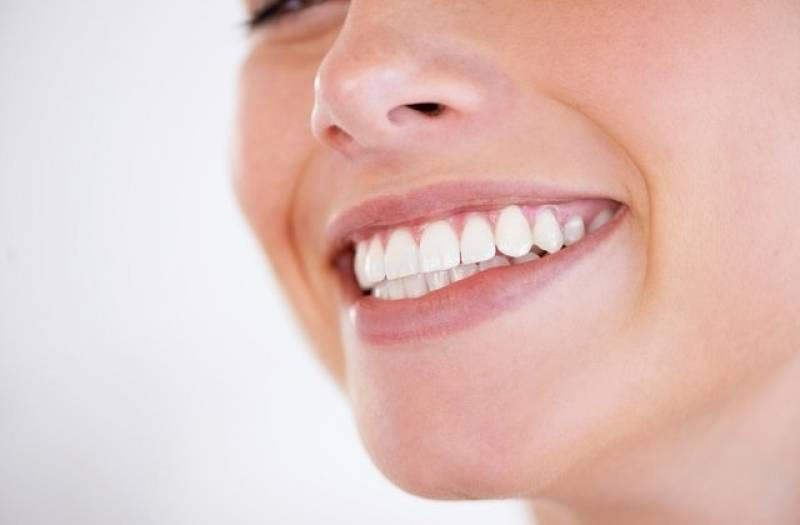 Orcamento De Clareamento E Branqueamento Dental Na Lapa