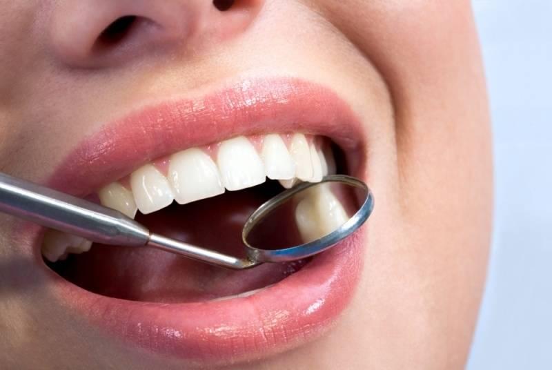 significado de sonhar com dente quebrado dez