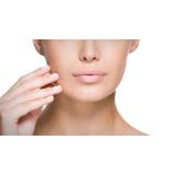 bichectomia para diminuir bochechas na Pompéia