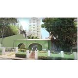 clínica de estética dental em São Domingos