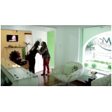 clínica de odontologia do esporte na Vila Anglo Brasileira