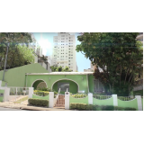 clínica para estética dentária preço na Vila Romana