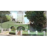 onde encontro clínica de odontologia do esporte Jardim Paulista