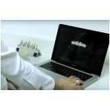 orçamento de faceta dental em porcelana na Freguesia do Ó